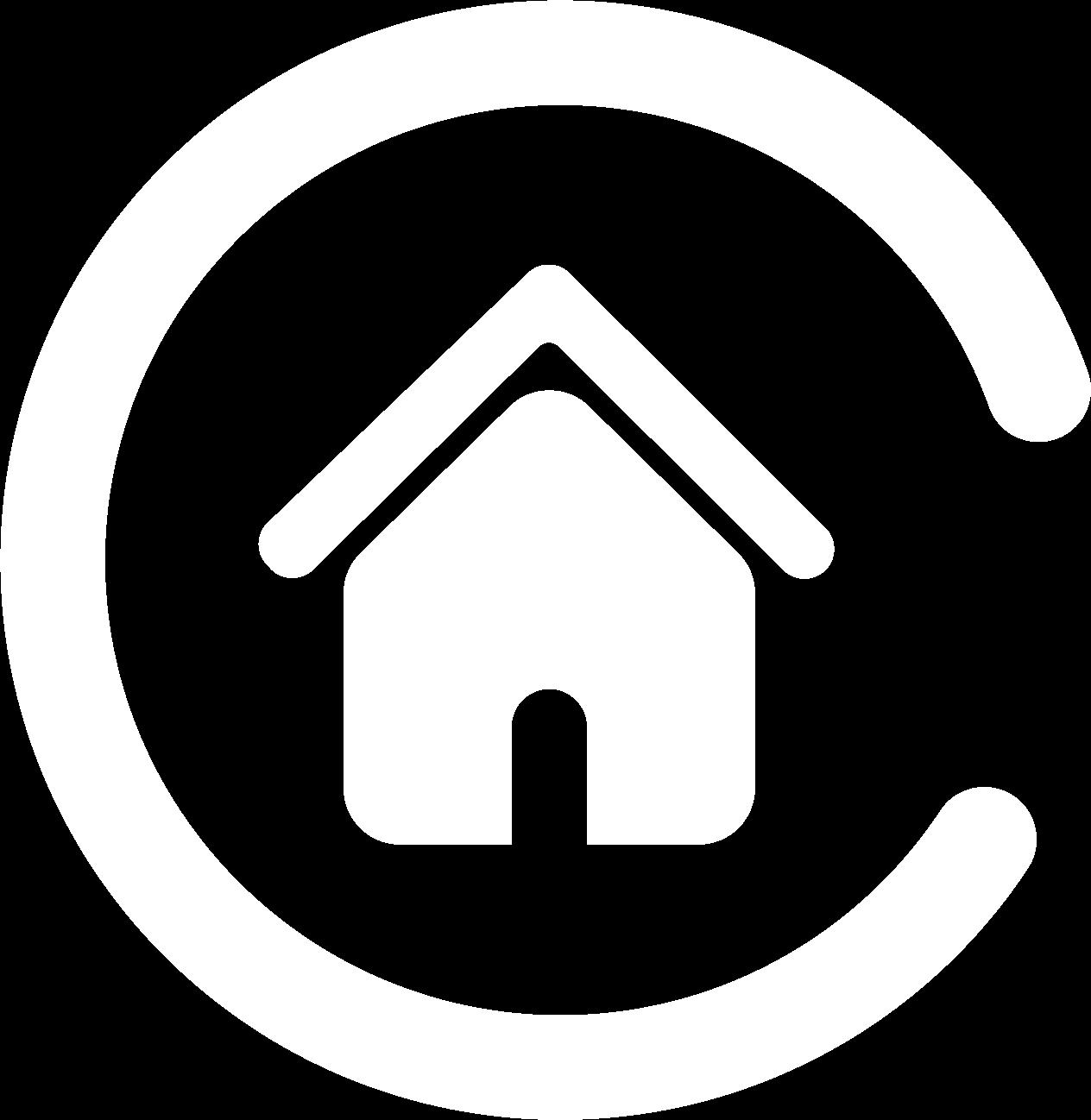 Logo Centro Amministrazioni
